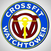 crossfit watch tower_edited.jpg