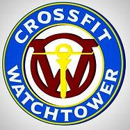 crossfit watch tower_edited.jpg