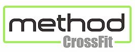 crossfit method enhanced.png