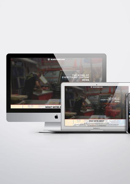 Blacktshirt-Website-Mockup.jpg