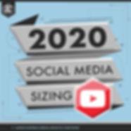 SMST-2020-Youtube-cover.jpg