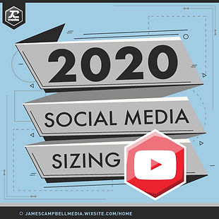 SMST-2020-Youtube-cover.jpg