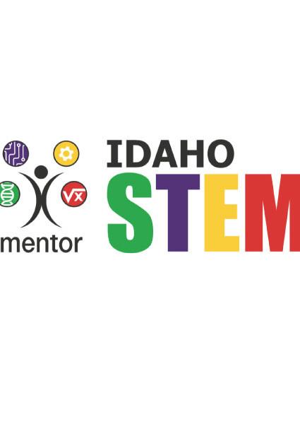 STEM-mentor.jpg