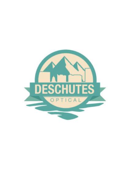 Deschutes.jpg