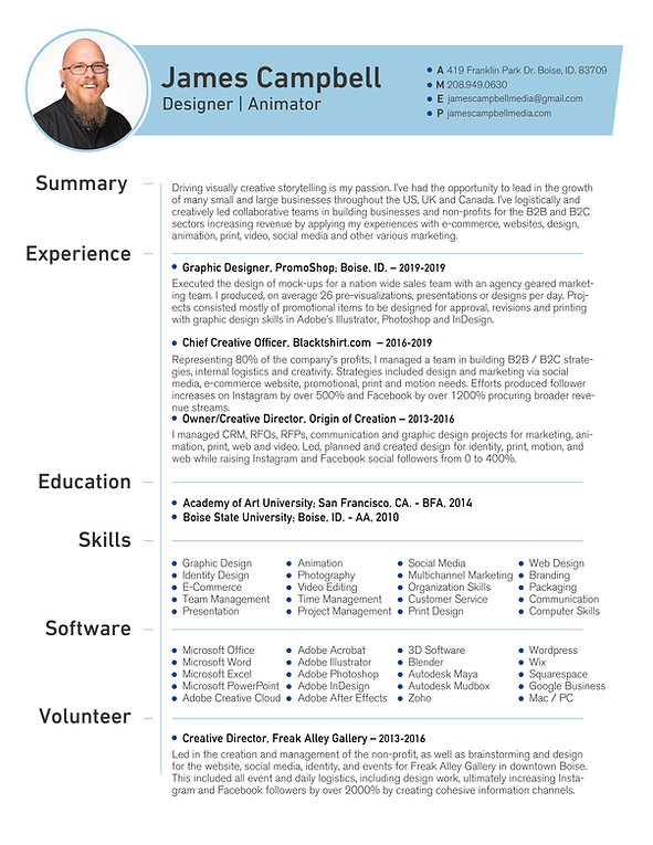 James-Campbell-Resume.jpg