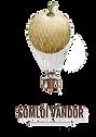 somloivandor_edited_edited.png