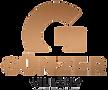 gunzer_logo.png