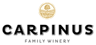 Carpinus_logo.png