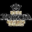 egri_korona_edited.png