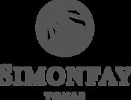 simonfay_logo_vegleges.png