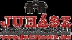 Juhasz_logo.png