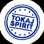 tokajspirit_logo.png