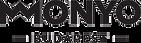 monyo_logo.png