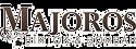 logo_majoros_edited.png