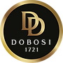 dobosi_logo_edited.png