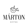 martonbirtok_logo_edited.png