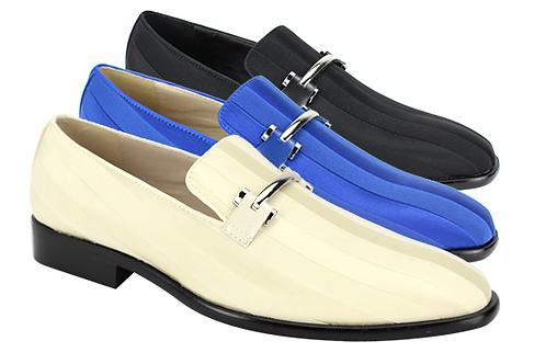 Globe Footwear 6757