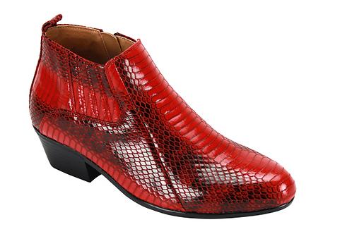 Globe Footwear 5159