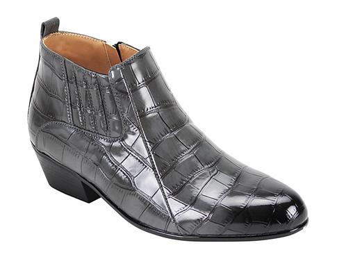 Globe Footwear 6879
