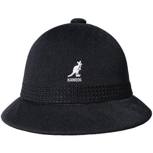 Ventair Snipe Bucket Hat