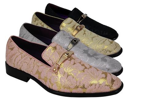 Globe Footwear 6894