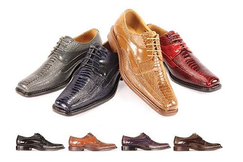 Globe Footwear 6183 Wide