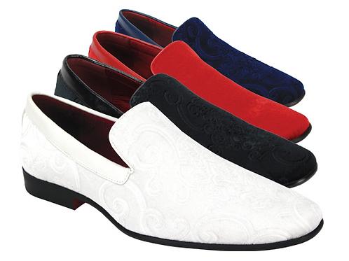 Globe Footwear 6910