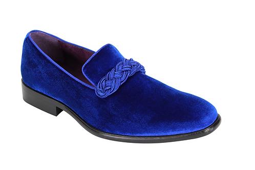 Globe Footwear 6845