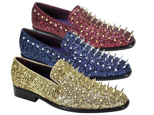 Globe Footwear 6788