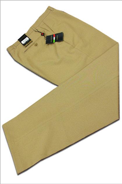 NPP Regular Bottom Hem Pants