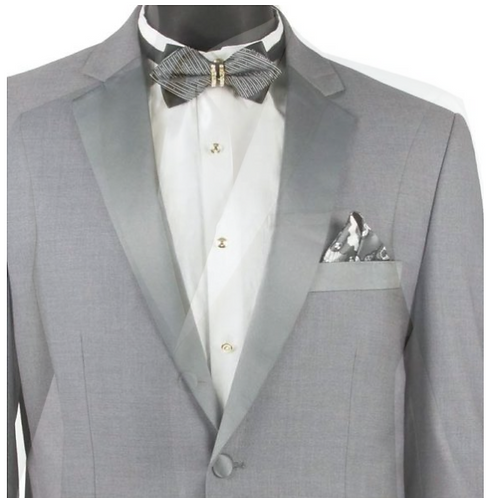 T-SC900 Slim Fit Tuxedo Collection