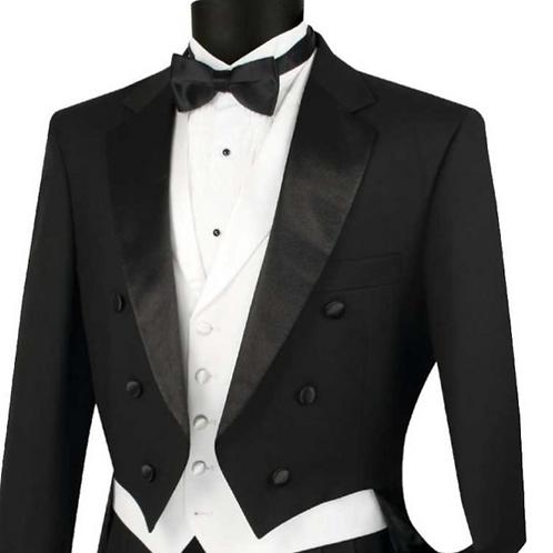 T-2X Tuxedo Collection
