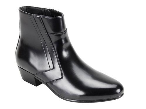 Globe Footwear - 6832