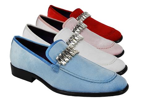 Globe Footwear 6909