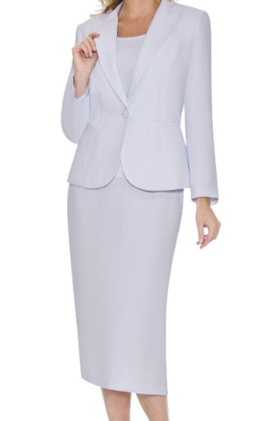 Giovanna - 3 Piece Usher Suit