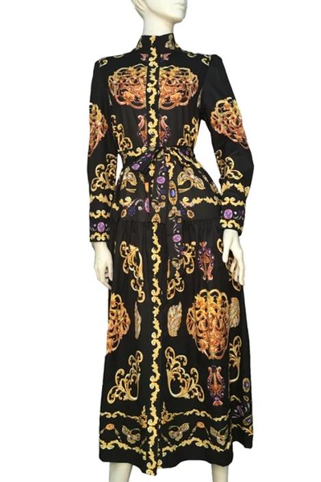 A92003 Dress