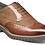 Thumbnail: Stacy Adams - Baxley Wingtip Oxford