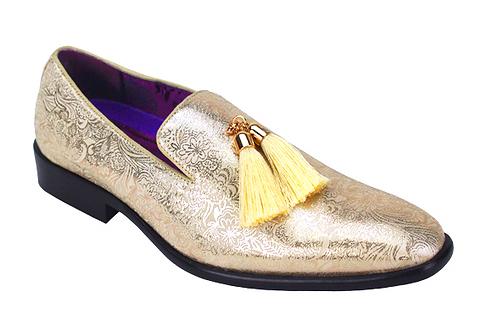 Globe Footwear 6895