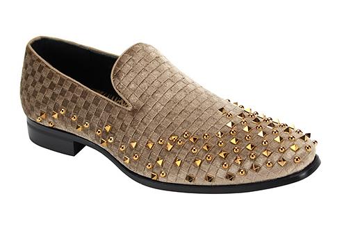 Globe Footwear 6868