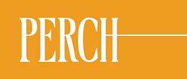 Perch Logo.png
