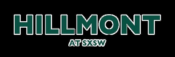 Hillmont_Logos-DarkGreen_edited.png