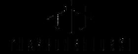 Logo TH PRETA.png