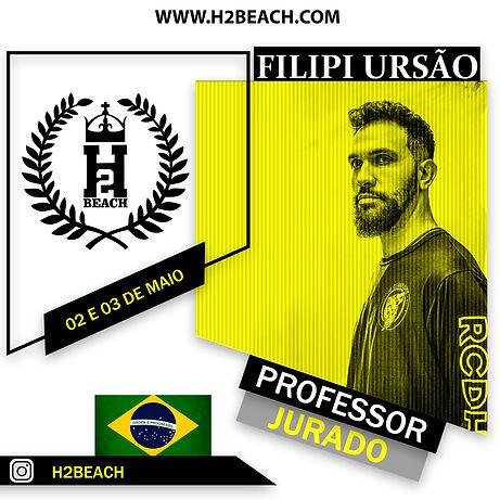 FILIPE_URSÃO.jpg