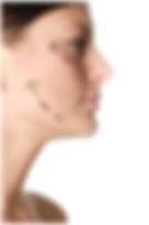 website facelift.PNG