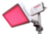 device red transparent.png