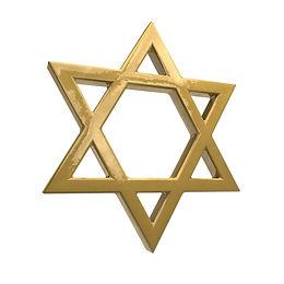 judaism-1015469_1920.jpg