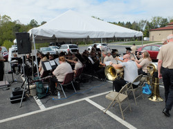 Youngstown Community Band