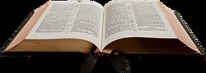 bible-1108074_1920.png