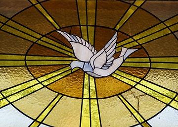 holy-spiritcrop.jpg