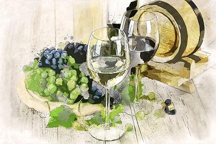 two-types-of-wine-2466267_1920(1).jpg